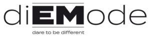 diEMode Logo