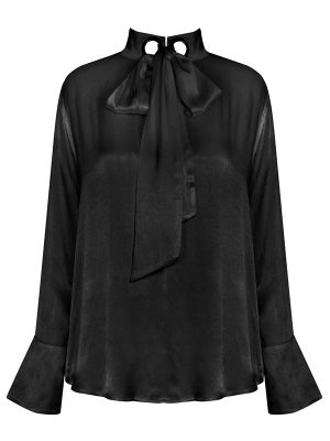 diEMode blouse NU