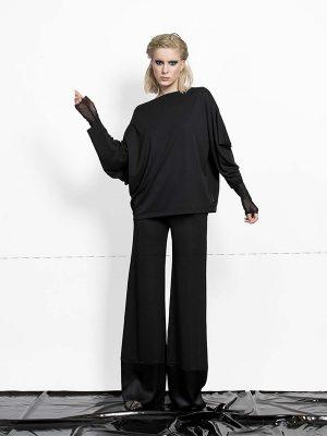 Shirt Truc Xenia Design diEMode